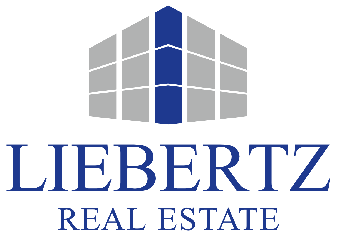 Liebertz Real Estate